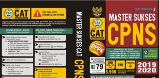 Master - Sukses-CAT-CPNS-min