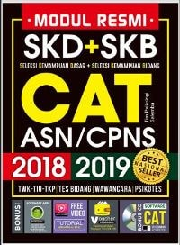 ebook-soal-cpns-Modul Resmi SKD dan SKB 2018-2019-min