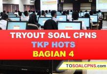 Tryout-soal-tkp-hots-4
