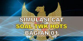 simulasi-cat-soal-twk-01